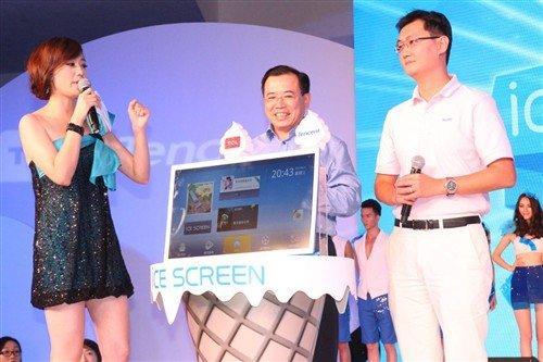 5 Brand Cinesi di cui sentiremo parlare nel 2013