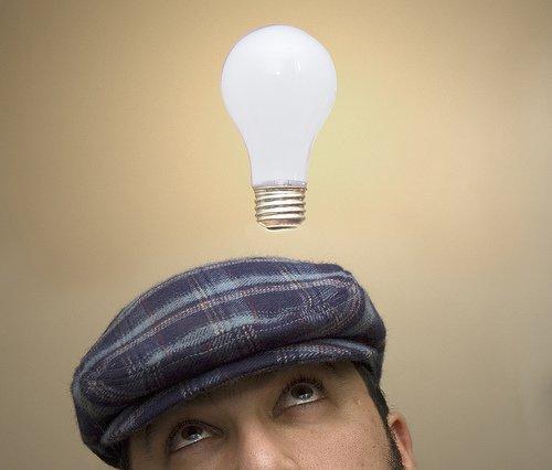 10 volte business grazie alla creatività: l'eredità del 2012