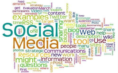 Qual è il futuro del business sui social media?