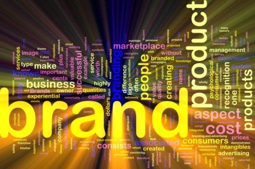 7 campagne di branded content efficaci del 2012