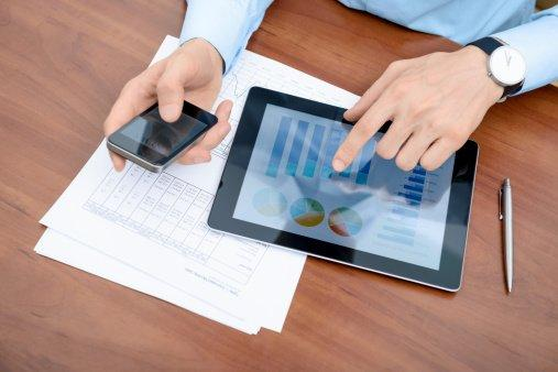 Mobile marketing design: 8 consigli per migliorarlo
