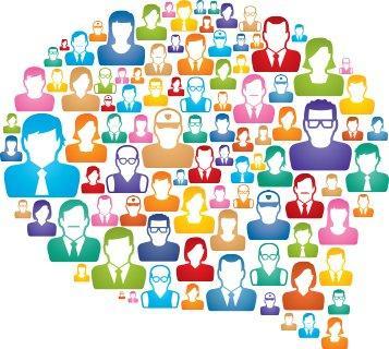 7 strategie di content marketing da non perdere