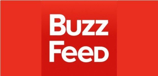 BuzzFeed riceve un quarto round da 19 milioni di dollari [BREAKING NEWS]