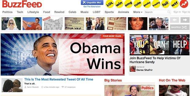 più di un sesso BuzzFeed sito di incontri per utenti iPhone