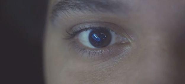 """IllumiRoom: Microsoft ci """"proietta"""" nei videogame (e nel futuro)"""