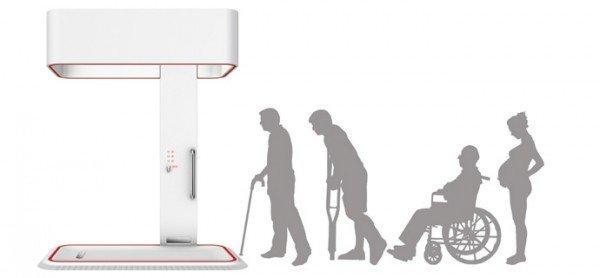 Tecnologie e disabilità: nuove invenzioni per una migliore qualità della vita