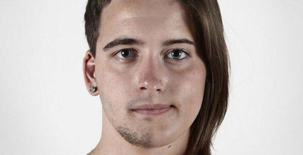 Genetics Portraits: quanto assomigliamo ai nostri parenti?