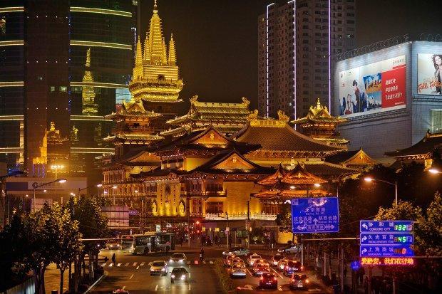 Le regole della nuova economia Cinese
