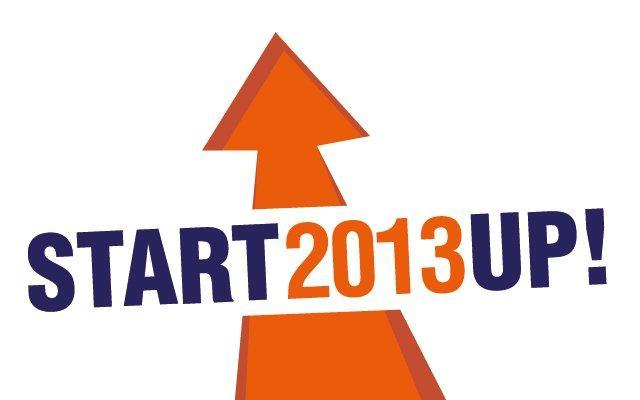Mondo startup 2013: le dieci idee da seguire