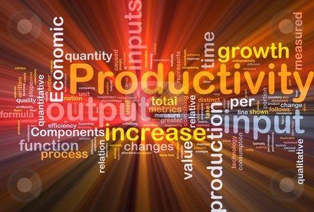 11 consigli di produttività da persone super produttive