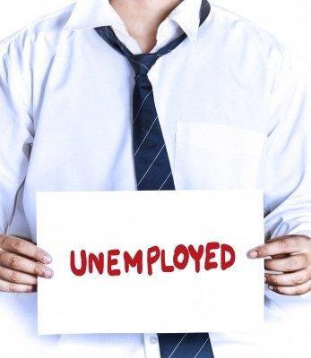 5 consigli utili per trovare un lavoro [HOW TO]