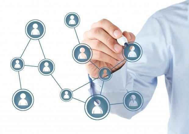 Social Media e business: tutti i vantaggi per la vostra azienda