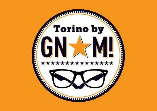 Torino by Gnam!, nasce il social food