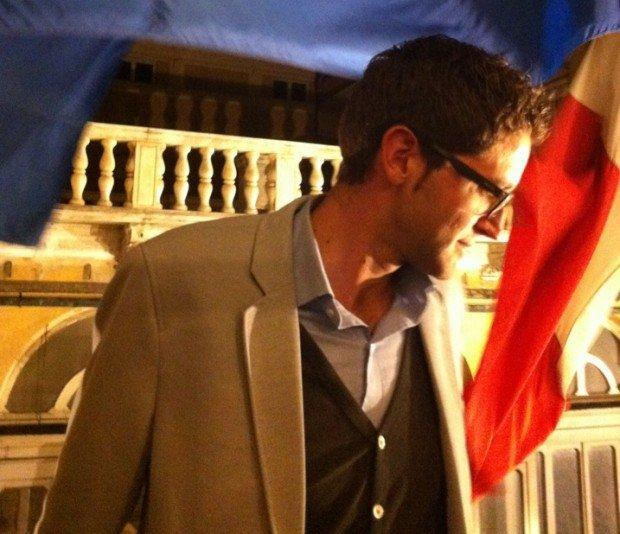 Marketing del cuore: iniziamo dalle persone a cambiare il turismo italiano