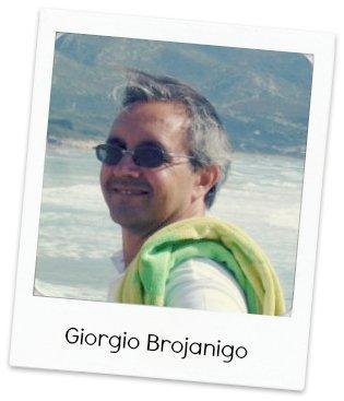 giorgio_brojanigo