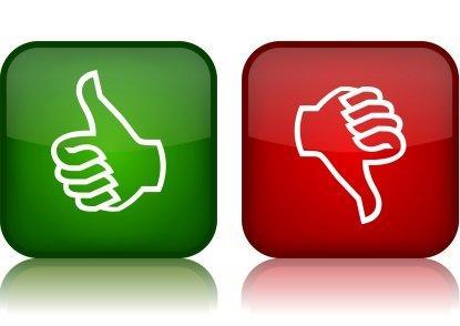 Come scegliere il giusto consulente SEO?