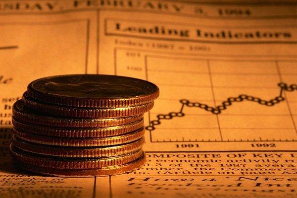 L'effetto recency inganna le scelte degli investitori