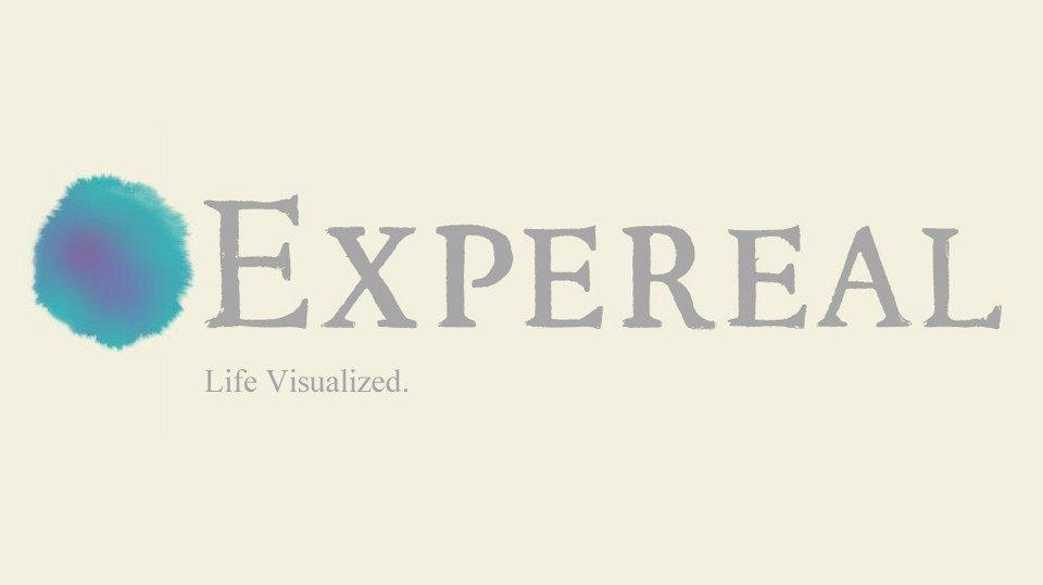 App of the Week: Expereal, analizza e dai un voto alla tua vita!
