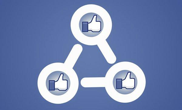 Facebook Graph Search: nuove opportunità di business per le imprese