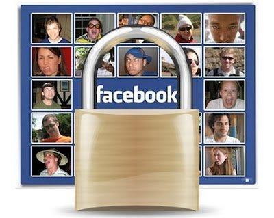 Tutte le impostazioni sulla privacy da modificare prima del rilascio della Graph Search di Facebook