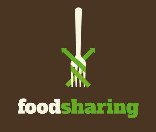 Foodsharing: è possibile ridurre lo spreco di cibo grazie ai social?