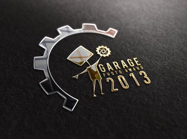 Garage Photo Award: il concorso fotografico che premia il tuo talento