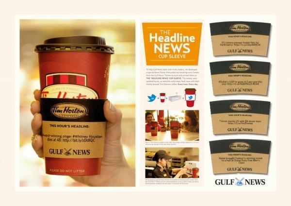 8 aziende con una nuova idea di business per il 2013