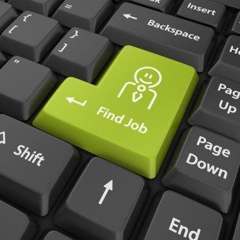 5 consigli utili per trovare un lavoro