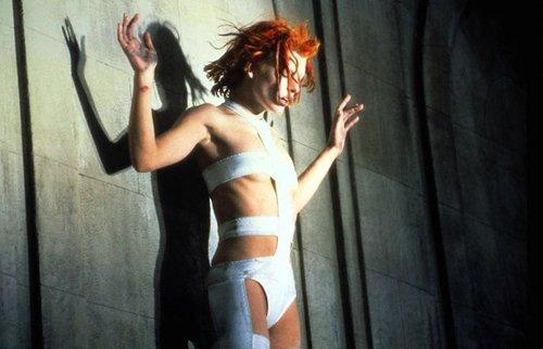 La moda nel cinema: 5 grandi stilisti che hanno vestito film cult