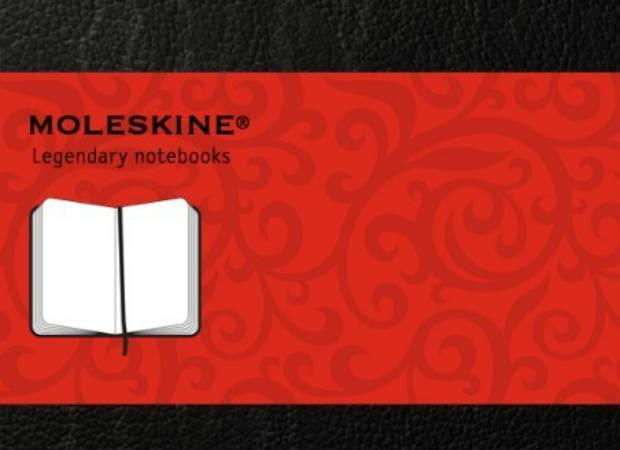 Moleskine sarà la prima Ipo del 2013?