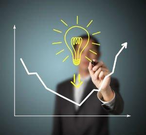 Sei un marketer? Ecco le innovazioni del CES da tenere d'occhio!