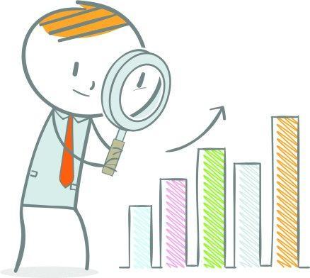 Web Analytics: come e cosa monitorare del proprio e-commerce? Quattro chiacchiere con Marco Cilia [INTERVISTA]