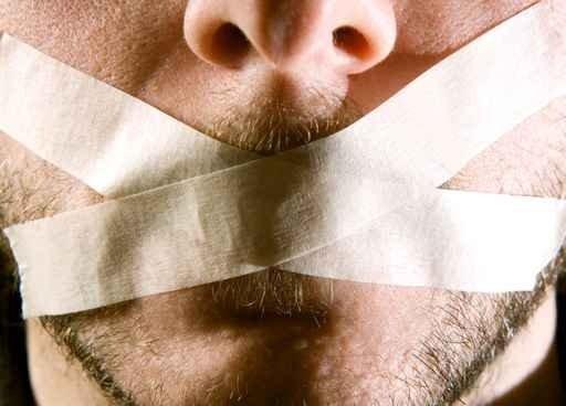 8 frasi difficili da dire per un manager