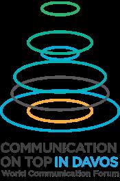 World Communication Forum: pochi giorni alla quarta edizione e tante sorprese! [EVENTI]