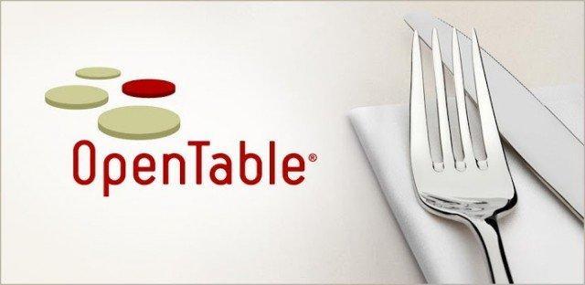 Opentable compra Foodspotting per 10 milioni di dollari