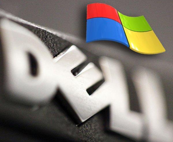 Dell in crisi: comprata da Microsoft per 24 miliardi
