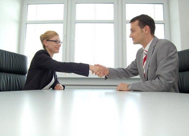 Le 10 domande da fare prima di assumere un avvocato