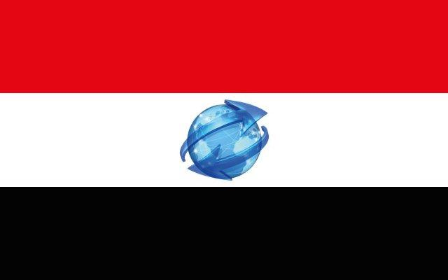 Previsioni di crescita per l'Ecommerce made in Egitto