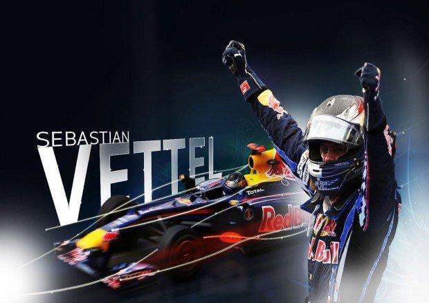 """Red Bull: quando il """"VIP trip"""" si trasforma in un incubo"""