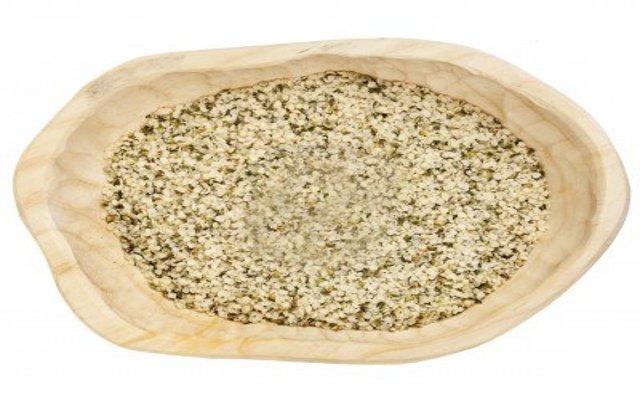 Sicil Canapa, l'eCommerce che investe nell'agroalimentare grazie alla canapa