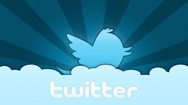 Twitiquette: 10 consigli per essere un utente Twitter di successo!