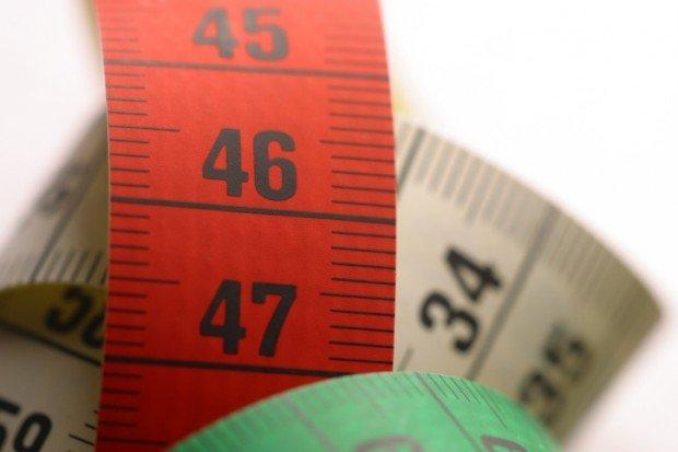 Web Analytics: scopriamo cosa sono le metriche