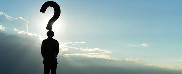 5 domande che ogni azienda dovrebbe fare a se stessa