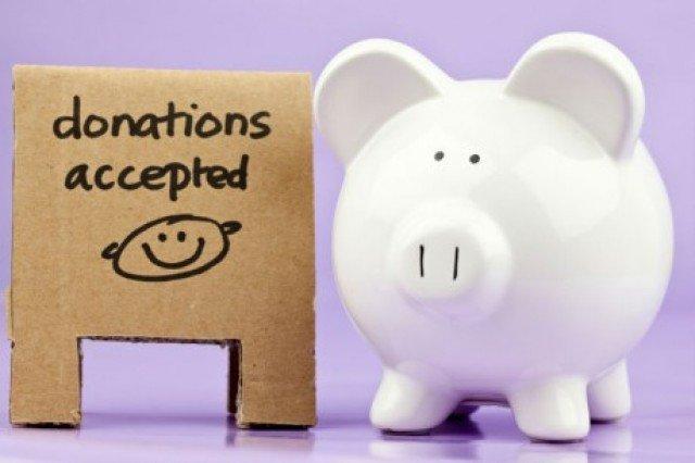 Con il fundraising puoi finanziare i tuoi progetti (o trovare opportunità di lavoro)