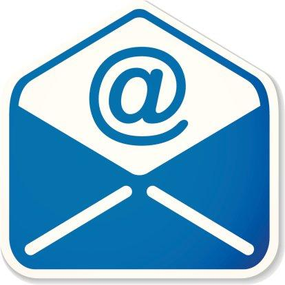 MailUp: i segreti dell'Email Marketing per aumentare le tue vendite [EBOOK]
