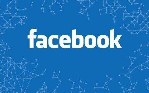 Facebook Gift Card: selezioni lo store, gli amici e il regalo è fatto!
