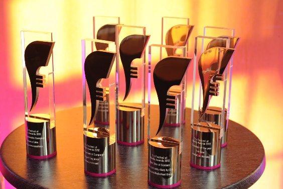 Festival of Media Global 2013: torna il meglio della comunicazione mondiale