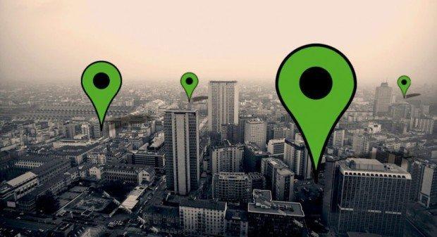 Qual è il potenziale della Mobile Revolution per il tuo business? Quattro chiacchiere con Mauro Rubin [INTERVISTA]