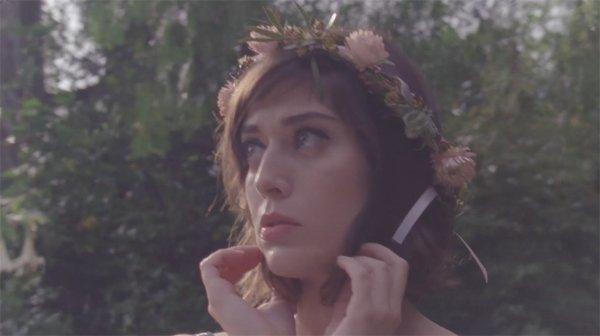 Lo spoof dei fashion video 'alla moda' di Viva Vena [VIDEO]