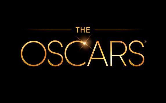 Oscars 2013, ecco i prodotti nella gift bag da 45.000$ in regalo agli attori